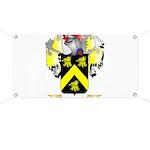 Weekley Banner