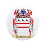 Weedon Button