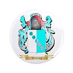 Webling Button