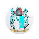 Webling 3.5