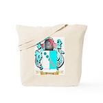 Webling Tote Bag