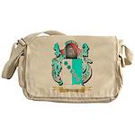 Webling Messenger Bag