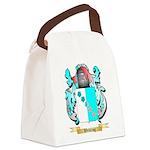 Webling Canvas Lunch Bag