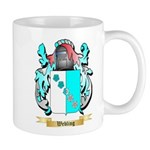 Webling Mug