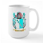Webling Large Mug