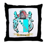 Webling Throw Pillow