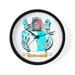 Webling Wall Clock