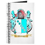 Webling Journal