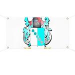Webling Banner