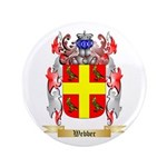 Webber Button