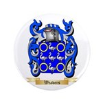 Weavers Button