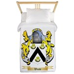 Weate Twin Duvet