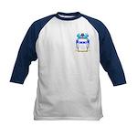 Wear Kids Baseball Jersey