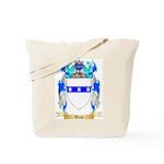 Wear Tote Bag