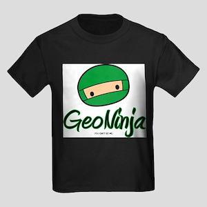 GeoNinja T-Shirt