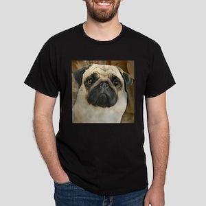 Pug-What! T-Shirt