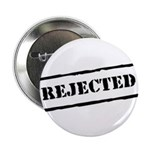 Rejected 2.25
