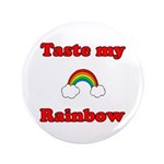 Taste My Rainbow 3.5
