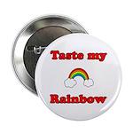 Taste My Rainbow 2.25