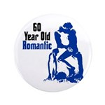 60 Year Old Romantic 3.5