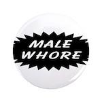 Male Whore 3.5
