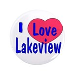 Rebuild Lakeview 3.5