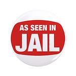 As Seen In Jail 3.5