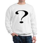 100. ? Sweatshirt