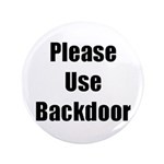 Please Use Backdoor 3.5