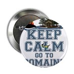 keep calm duhamel 2.25