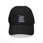 keep calm duhamel Baseball Hat