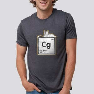 Corgium - Mens Shir T-Shirt