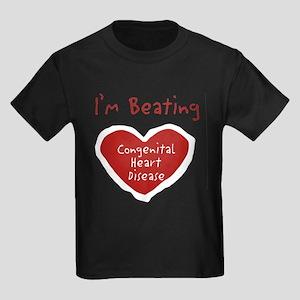 imbeating-neg T-Shirt