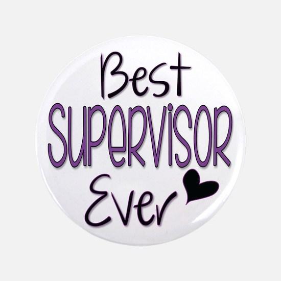 Speech Supervisor Button
