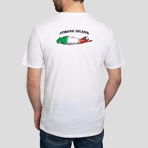 strongi T-Shirt