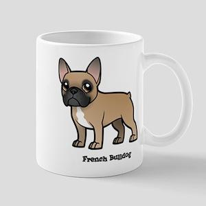 French Bulldog Gifts - CafePress