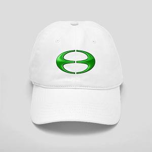 Jubilea Simbolo (Jubilee Symbol) Cap