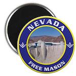 Nevada Freemasons 2.25