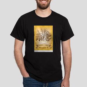 Beer Starter Kit T-Shirt