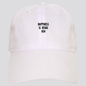 2b2eb3420fe Baby Uncle Hats - CafePress