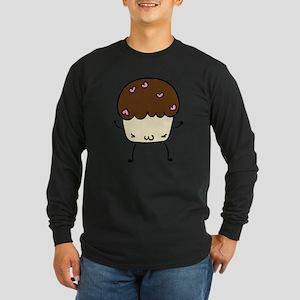 Muffin Stud Muffin Kawaii Personalized Long Sleeve