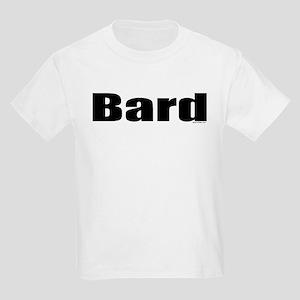 Bard Kids Light T-Shirt