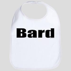 Bard Bib