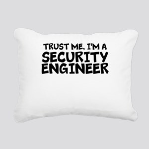 Trust Me, I'm A Security Engineer Rectangular