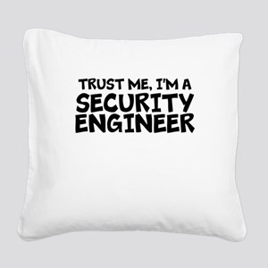Trust Me, I'm A Security Engineer Square Canva