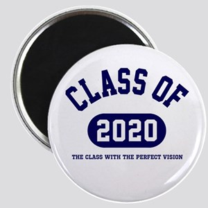 Class of 2020 Magnets