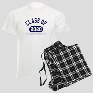 Class of 2020 Pajamas