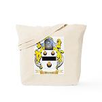 Waymen Tote Bag