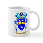 Waymark Mug