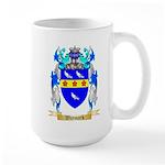 Waymark Large Mug